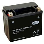 _Batteria YTX12-BS GEL   7073943   Greenland MX_