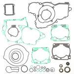 _Kit Guarnizioni Motore Prox KTM SX 250 07-16 EXC 250 2007 | 34.6327 | Greenland MX_