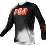 _Maglia Infantile Fox 180 BNKZ | 24855-001 | Greenland MX_