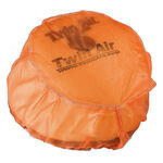 _Coperchio del Filtro Twin Air Grand Prix KTM SX-F 98-10 EXC 98-... | 160000GPBK | Greenland MX_