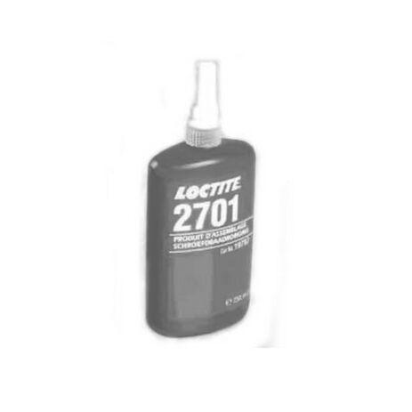_Loctite 2701 Husqvarna 50 ml | T132 | Greenland MX_