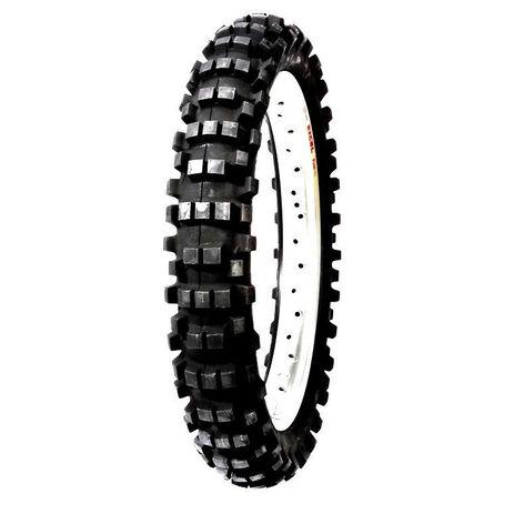 _Pneumatico Dunlop D 952 120/90/18 | ND052 | Greenland MX_