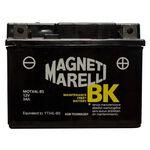 _Batteria Magneti Marelli YTX4L-BS   MOTX4L-BS   Greenland MX_