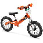 _Bicicletta Bimbo Training KTM | 3pw200025500 | Greenland MX_